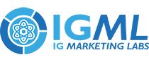 IGML Logo