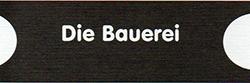 Logo_der_Quarter_Horse_Zucht_Die_Bauerei